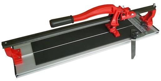Rezacka Optimal X5, 600 mm T31500560