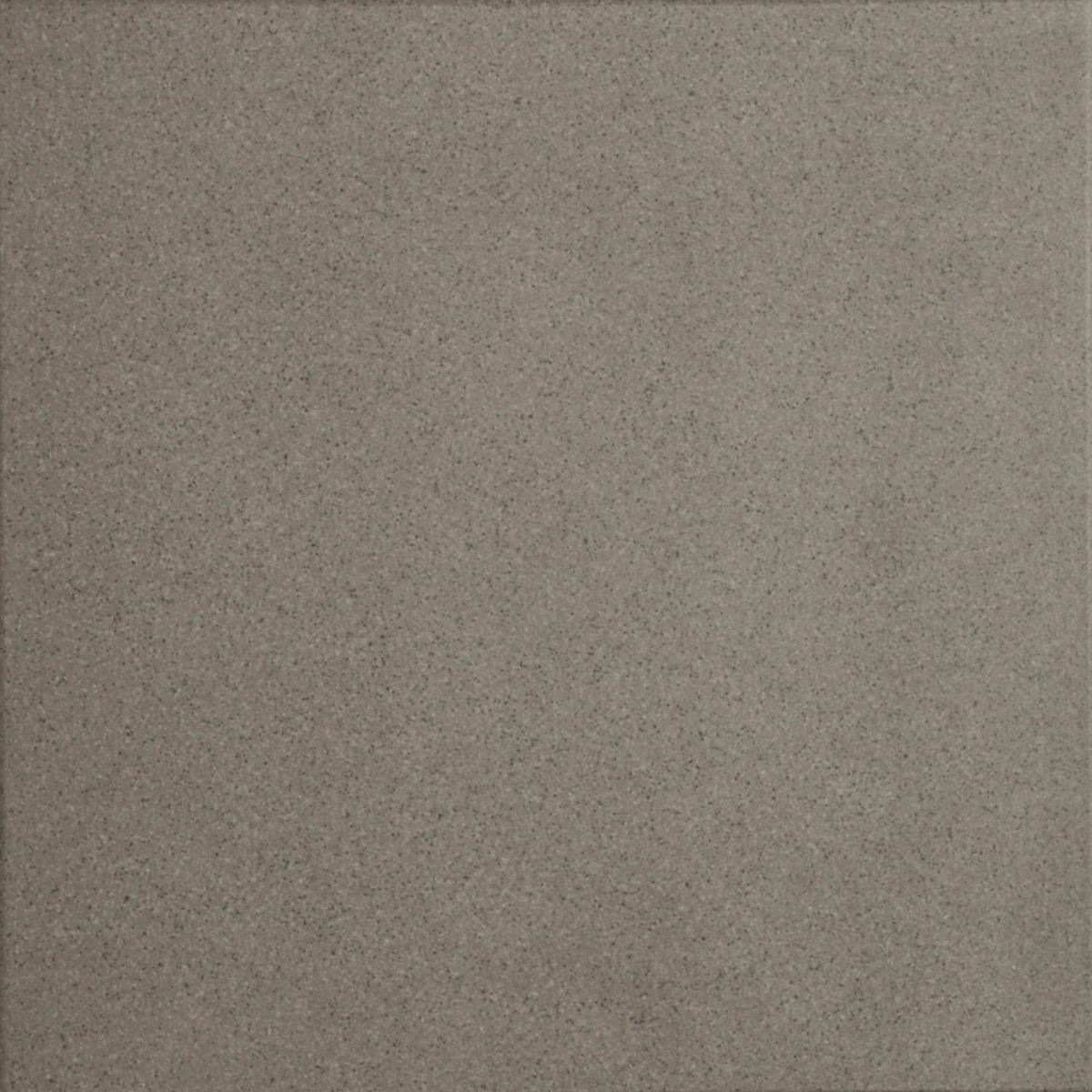 Dlažba Multi Kréta šedá 30x30 cm mat TAA35505.1