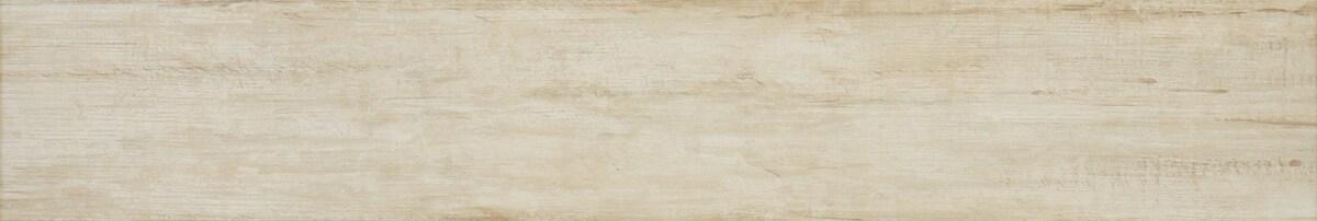 Dlažba Venus Taiga R beige 15x90 cm, mat, rektifikovaná TAIGARBE