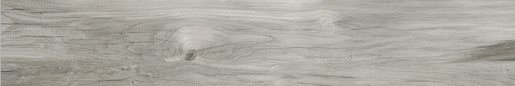 Dlažba Fineza Timber Natural grigio 20x120 cm mat TIMNA2012GR