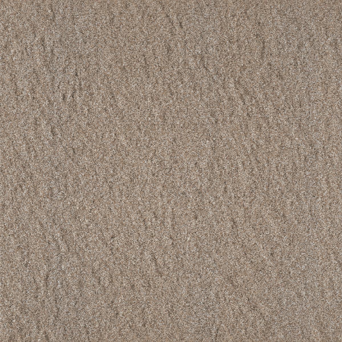 Dlažba Multi Kréta hnedá 30x30 cm reliéfní TR735070.1