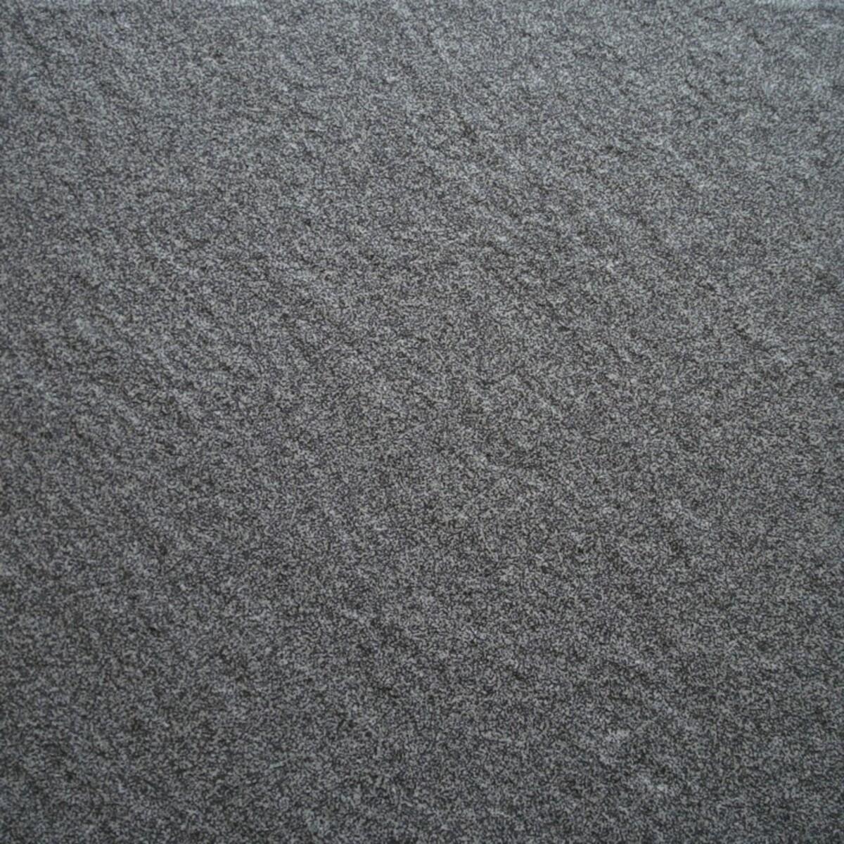 Dlažba Multi Kréta čierna 30x30 cm reliéfní TR735208.1