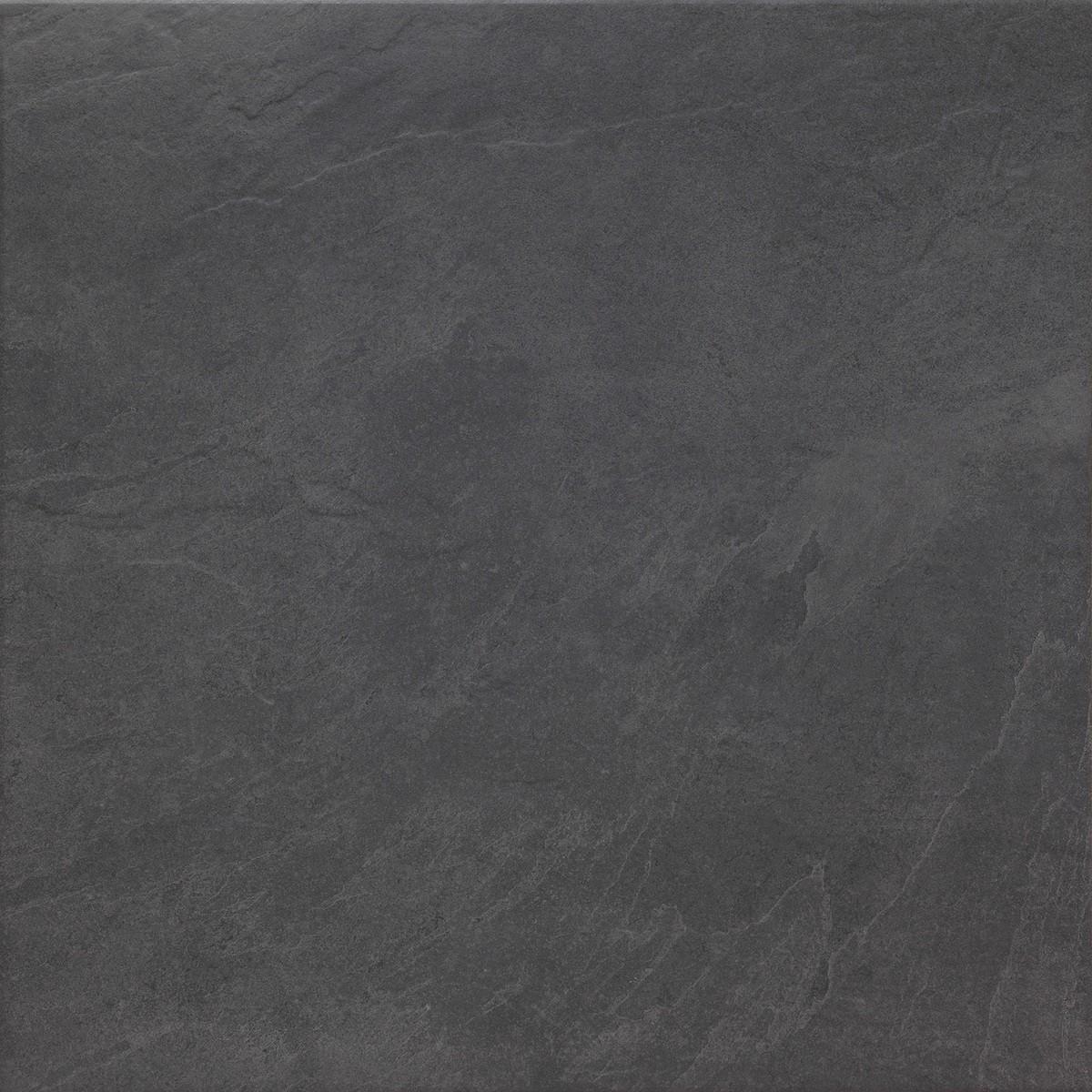 Dlažba Sintesi Tracks dark 60x60 cm mat TRACKS11291