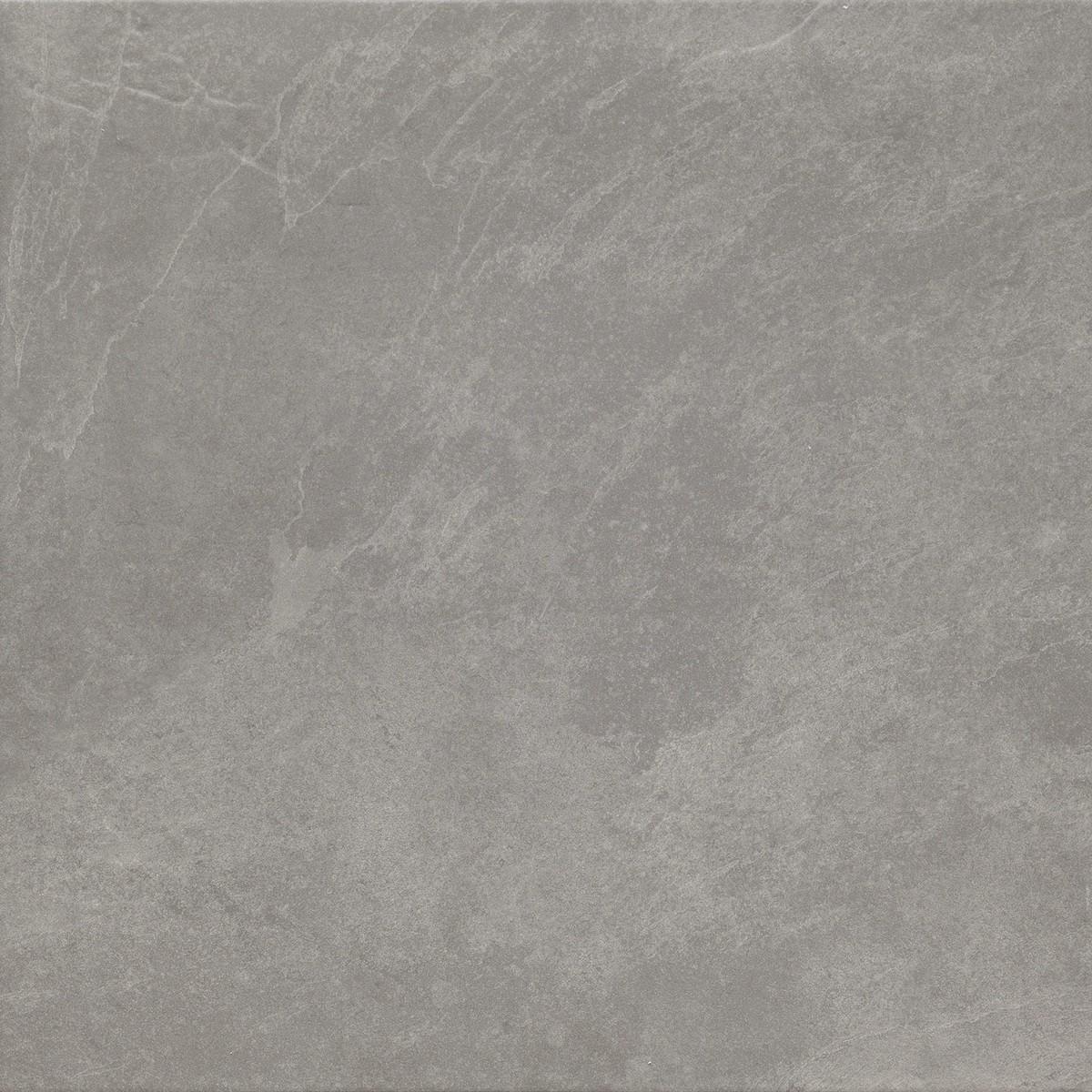 Dlažba Sintesi Tracks grey 60x60 cm mat TRACKS11301