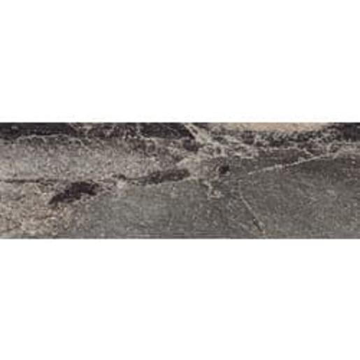 Stone Mix Ardesia Black 9,7x59,6 cm rec. TX05L10