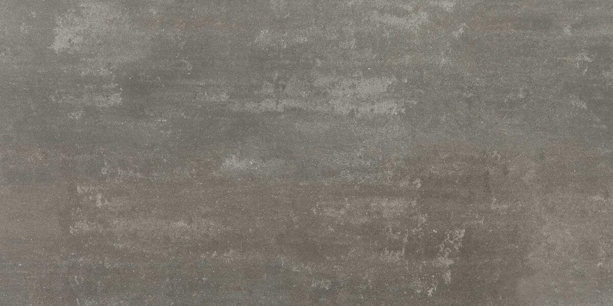 Dlažba Azuliber Virgo gris 30x60 cm mat VIRGO36GR