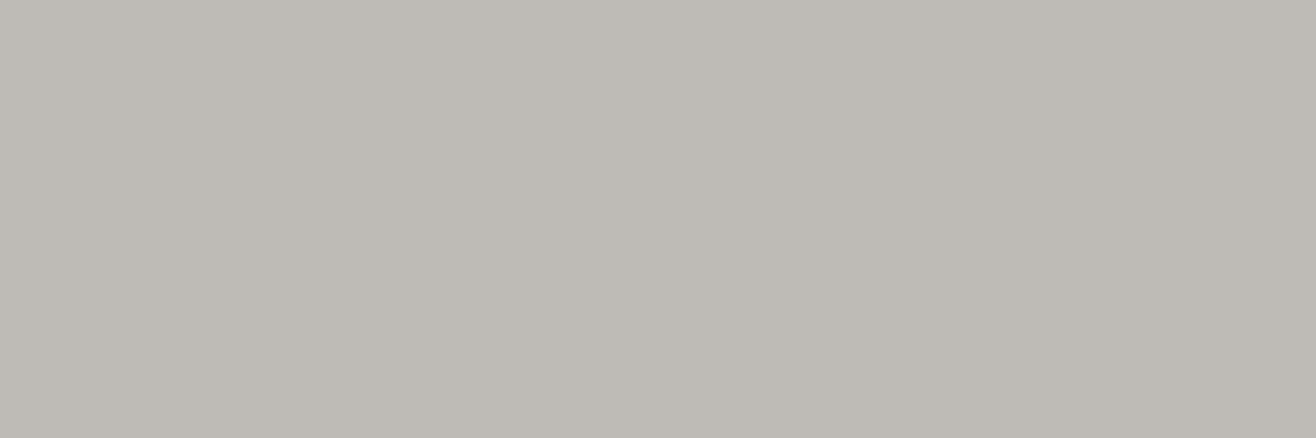 Obklad Rako Concept Plus šedá 20x60 cm lesk WAAVE010.1