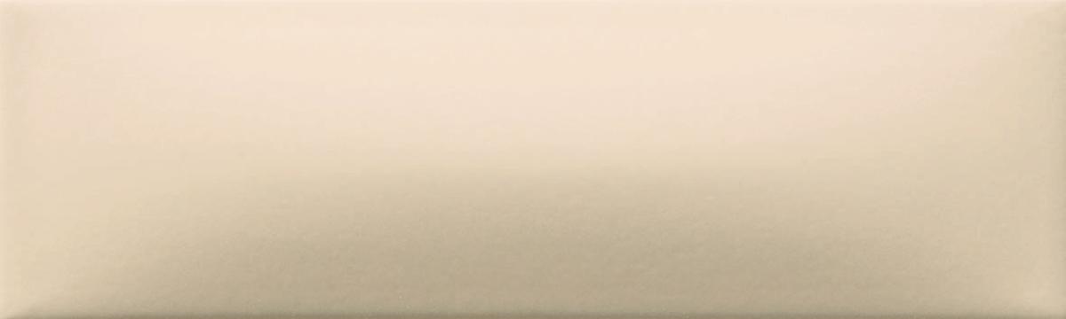 Dekor Rako Concept Plus béžová 6x20 cm mat WARDT108.1