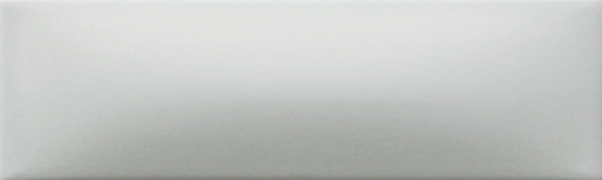 Dekor Rako Concept Plus svetlo šedá 6x20 cm mat WARDT112.1